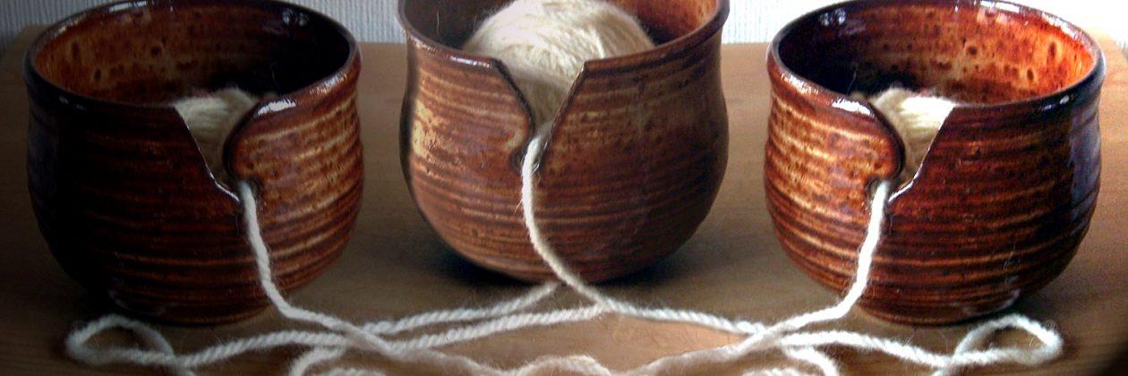 Sigurd Keramik • Bornholm